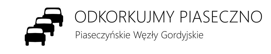 Odkorkuj Piaseczno
